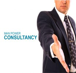 Manpower Consultancy